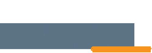 gps-gate-tracking-software-logo