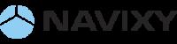Navixy.com