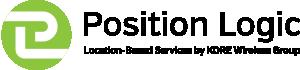 position-logic-gps-software-logo