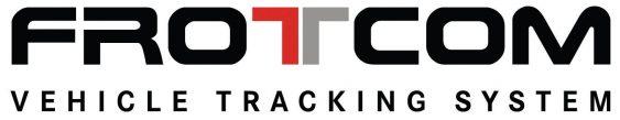 frotcom-logo