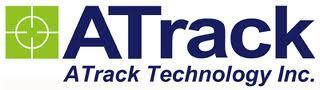 atrack-logo