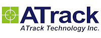 Atrack