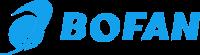 Bofan