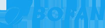 bofan-logo