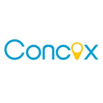 concox-gps-tracker-logo