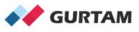 Gurtam.com