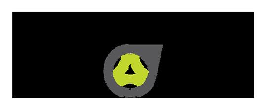 teletracnavman-horizontal-logo