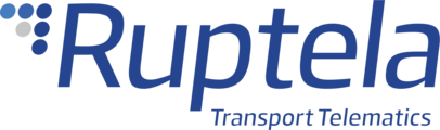 ruptela-company-logo