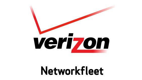 verizon-network-fleet