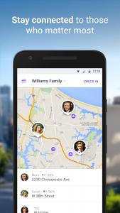 life360-family-locator