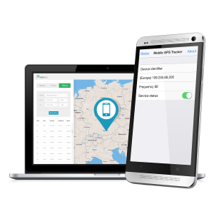 Top 6 free cell phone tracking apps (updated 2019) | GPS Tracking