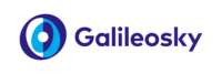 Galileosky advices how to optimize fleet management