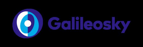galileosky-logo