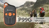 Meitrack introduces personal Wifi and GPS tracker P99G