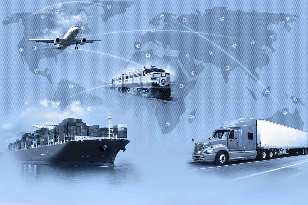 why is the third party logistics industry growing so rapidly The demographics have been changing in the workforce, from the statistics i've seen, said jim handoush, ceo of network fob, a third-party logistics firm by 2030, the majority of the.