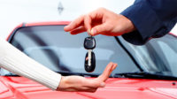 GPS Tracking For Car Rental Business
