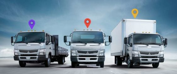 fleet-gps-tracking