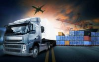 GPS Tracking and Logistics Business
