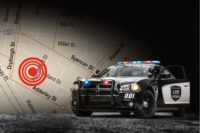 Law Enforcement GPS Tracking