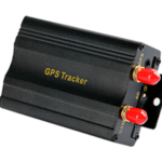 coban_gps103-car-gps-tracker