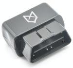 The Top 6 Car GPS Trackers From Only 39$