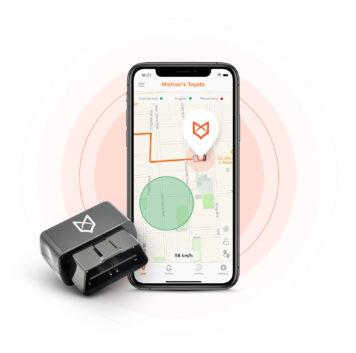 trackingfox-product